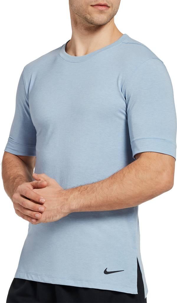 Nike Men's Dry Transcend Training Tee product image