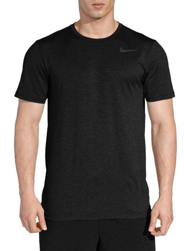 Nike Men's Dri-FIT Utility Static Training Tee product image