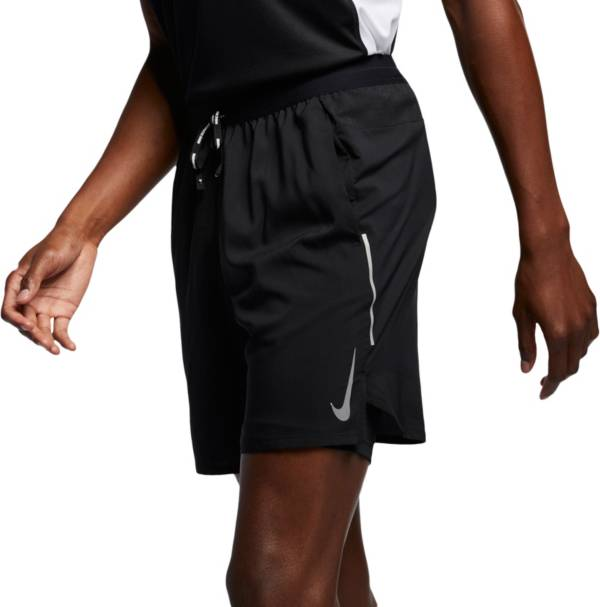 Nike Men's Flex Stride 2-in-1 Running Shorts product image