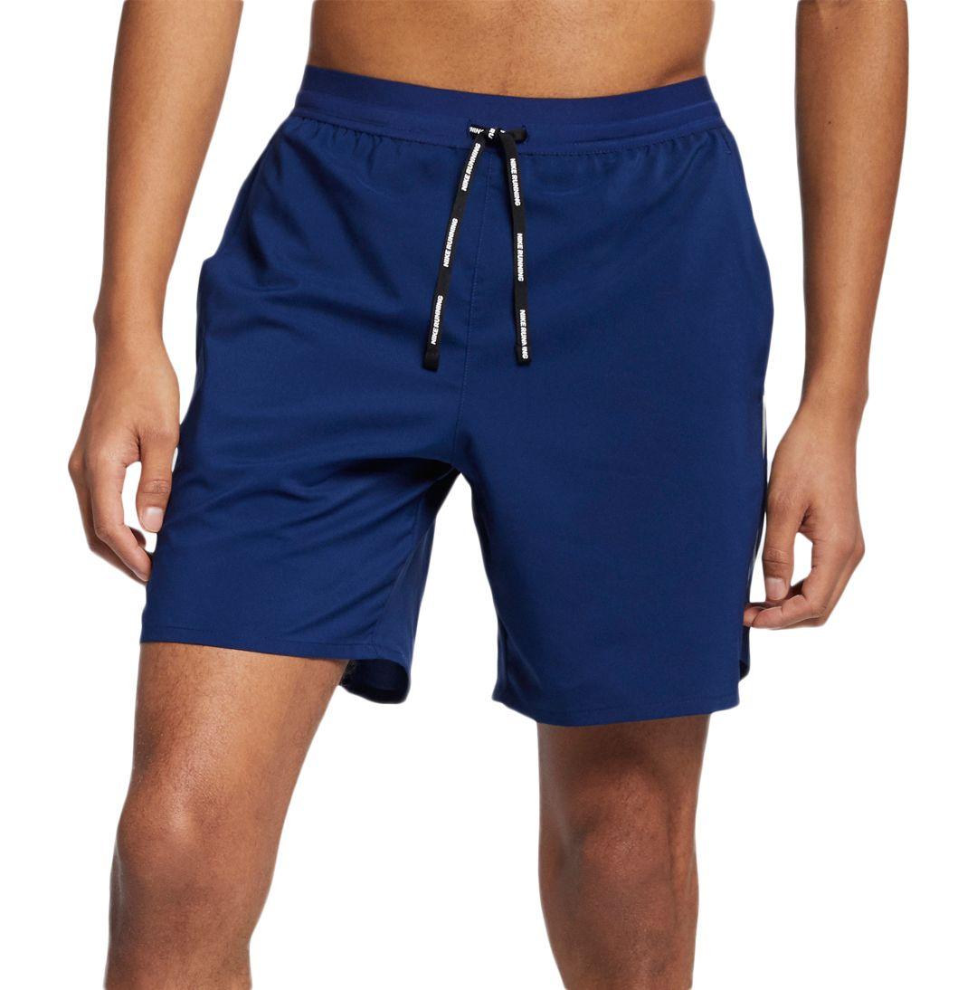 10b1b3806f Nike Men's Flex Stride 2-in-1 Running Shorts