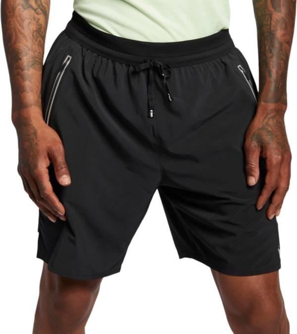 Nike Men's Flex Swift Shorts product image