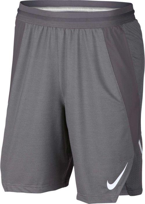 Nike Men s Ultimate Performance Basketball Shorts. noImageFound. Previous b0fdcb48c