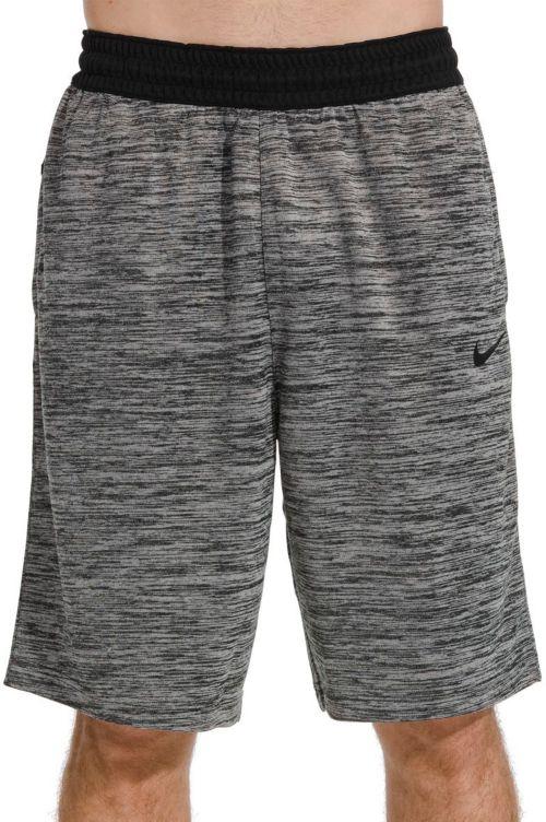 75db419f3c Nike Men's Dri-FIT Spotlight Shorts. noImageFound. Previous
