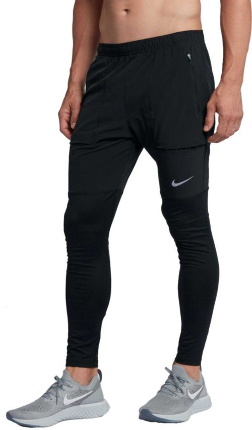 newest ad16f 831bc Nike Men s Essential Dri-FIT Hybrid Pants   DICK S Sporting Goods
