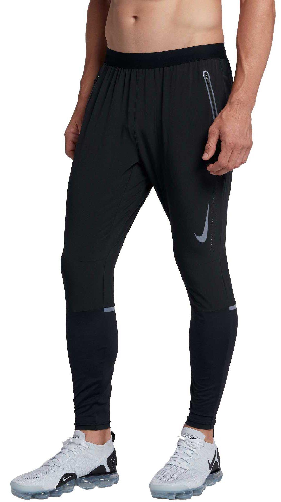 4e526915c1754 Nike Men's Swift Dri-FIT Running Pants   DICK'S Sporting Goods