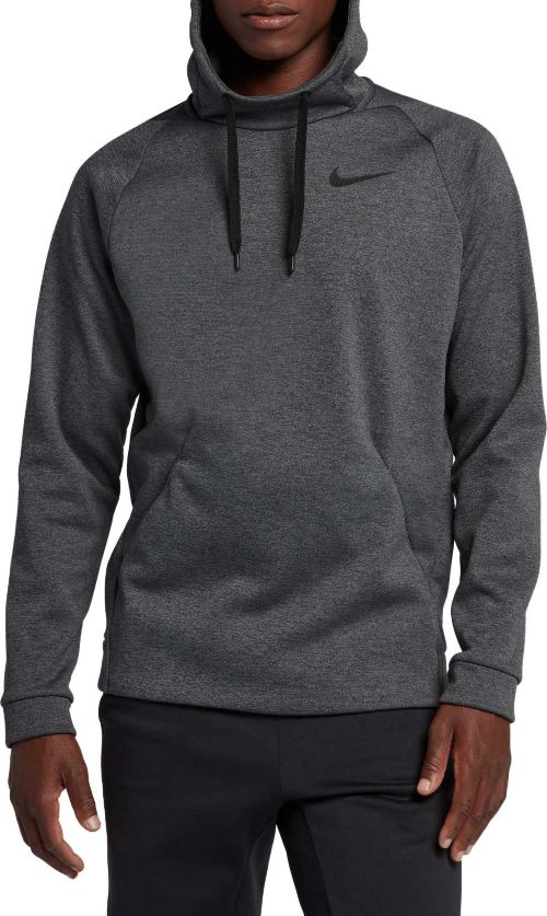 1a9062d7 Nike Men's Therma Dri-FIT Hoodie. noImageFound. Previous