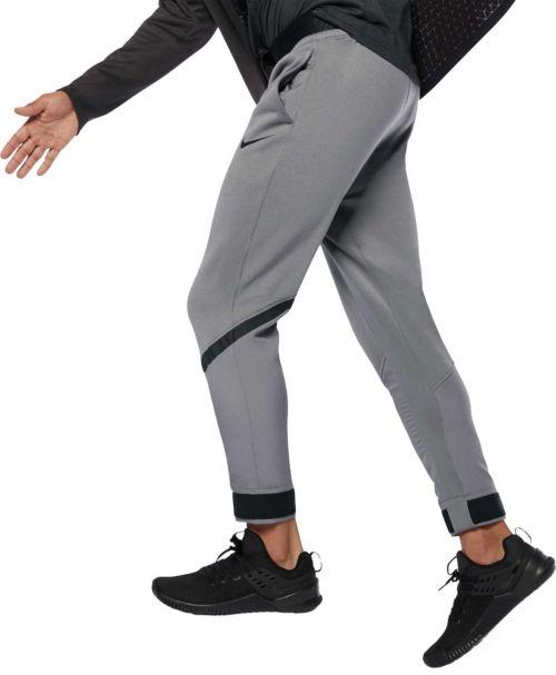 d9b410b976e Nike Men s Therma Project X Pants 3.0. noImageFound. Previous