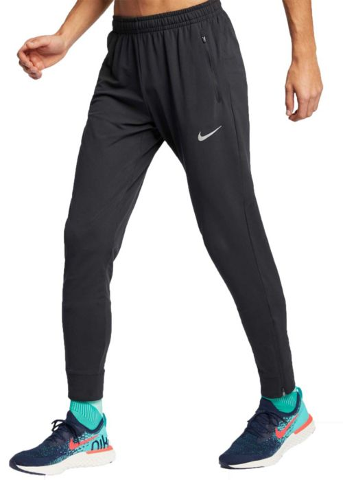 aea548cfd259 Nike Men s Therma Essential Pants. noImageFound. Previous