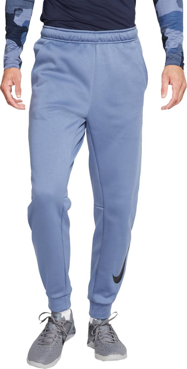 Nike Men's Therma Tapered Pants product image