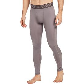 6417327a8374b Nike Men's Pro Breathe Compression Tights | DICK'S Sporting ...