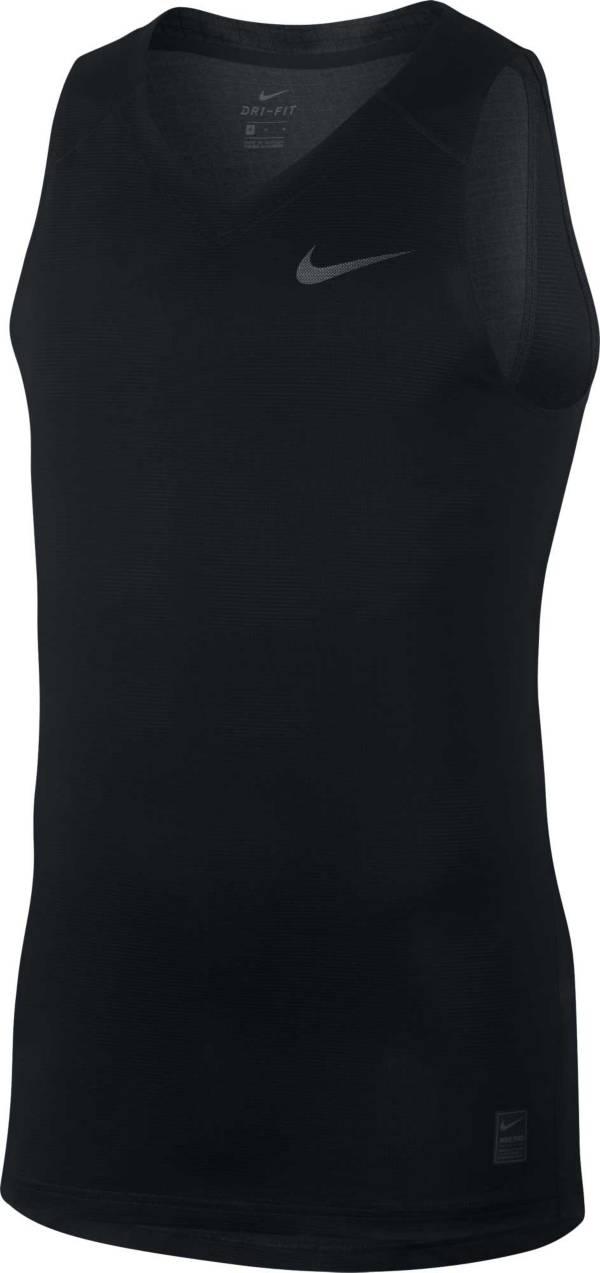 Nike Men's Pro Breathe Tank Top product image