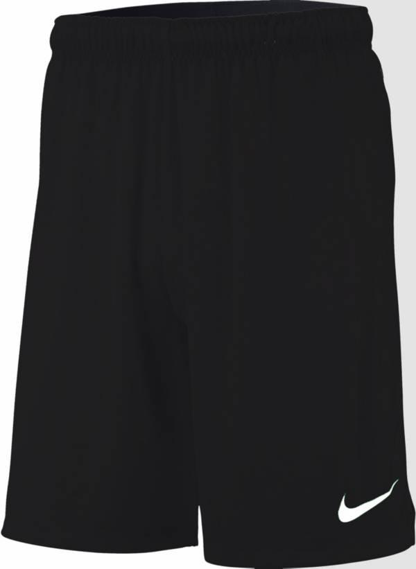 Nike Pro Men's Flag Football Shorts product image