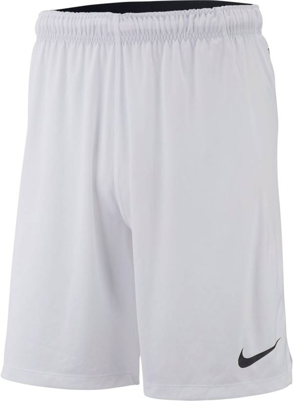 Nike Pro Men's Flag Football Shorts product image