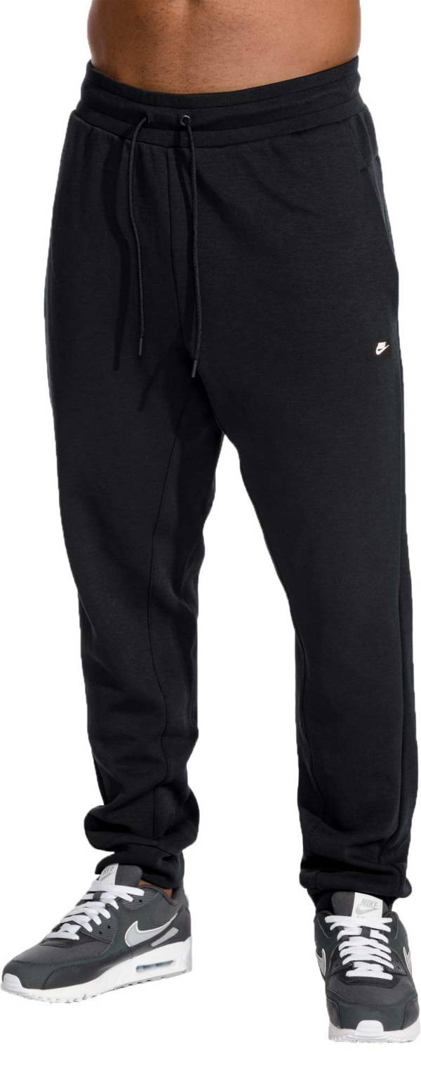 Nike Men's Sportswear Optic Jogger Pants product image