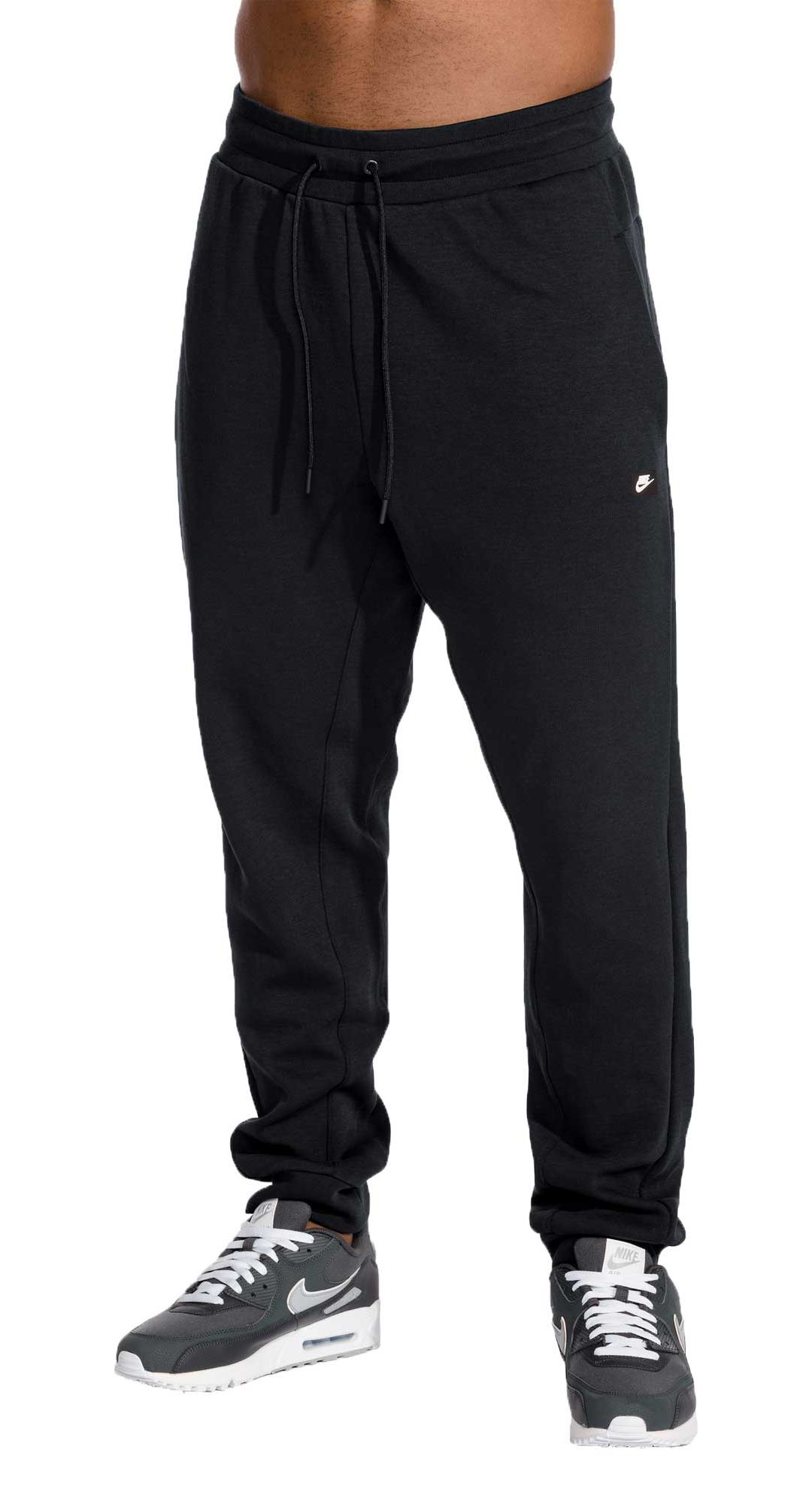 arrives lower price with free delivery Nike Men's Sportswear Optic Jogger Pants