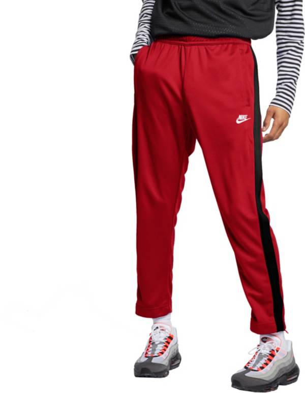 Nike Men's Sportswear Tribute Pants product image