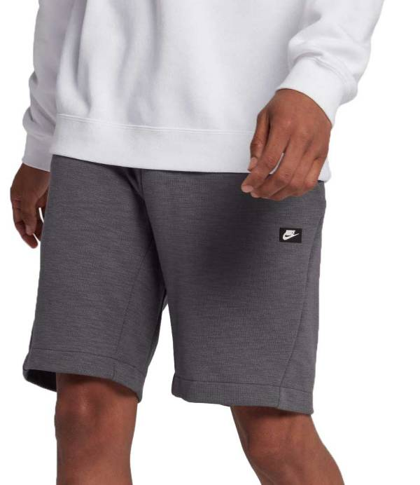 Nike Men's Sportswear Optic Shorts product image