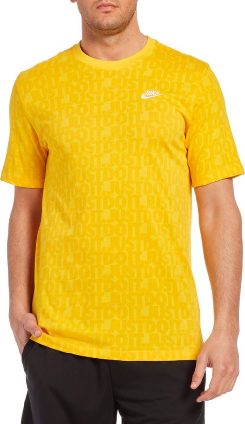 7fea24d0 Nike Men's Sportswear HBR 2 Graphic Tee. noImageFound. Previous