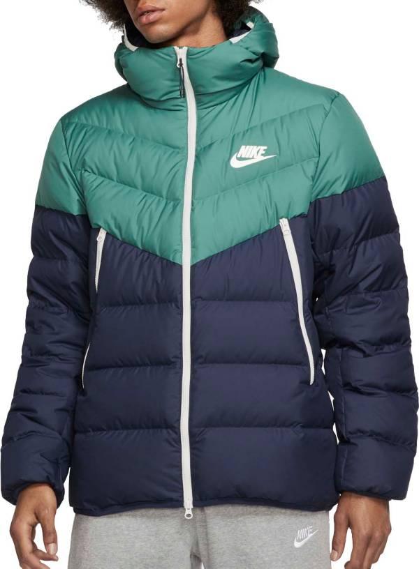 Nike Men's Sportswear Windrunner Down Jacket product image