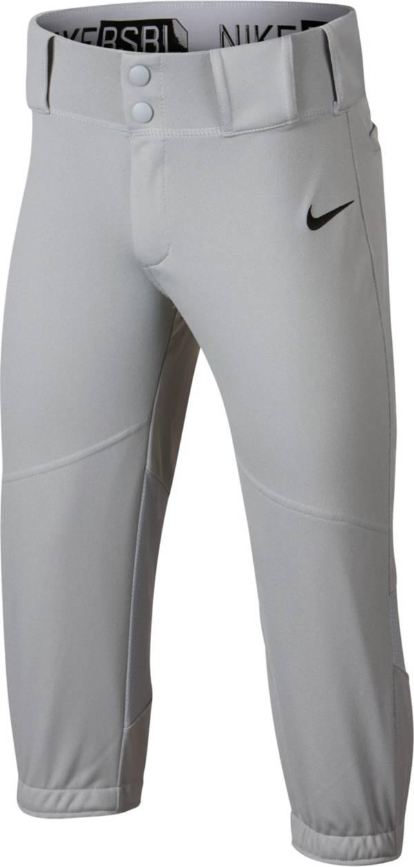 Nike Men's Pro Vapor High Baseball Pants product image