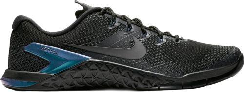super popular 18760 bfd8c Nike Men s Metcon 4 AMP Premium Training Shoes   DICK S Sporting Goods