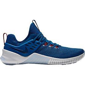 detailed look 2fa28 daaf6 Nike Men's Free X Metcon Americana Training Shoes | DICK'S Sporting ...