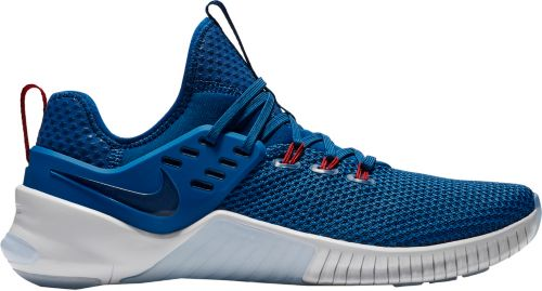differently 591d0 7c29b Nike Men s Free X Metcon Americana Training Shoes