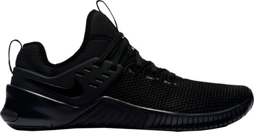 f4bf523f4d1e Nike Men s Free X Metcon Training Shoes