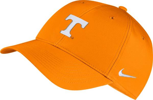 Nike Men's Tennessee Volunteers Tennessee Orange Legacy91 Adjustable Hat product image