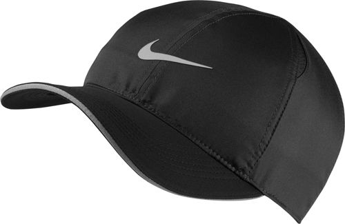 Nike Men s Dry Featherlight Running Cap  ad6bada33