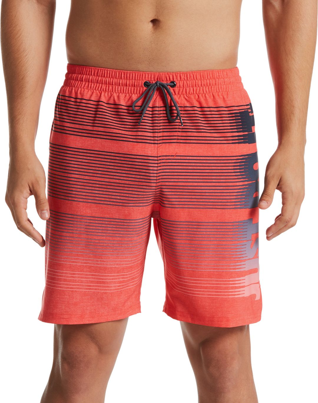 "d2ffe2d1f9 Nike Men's JDI Vital 7"" Volley Swim Trunks. noImageFound. Previous"