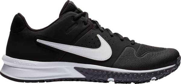 Nike Men's Alpha Huarache Varsity Turf Baseball Cleats product image