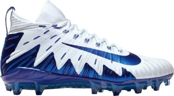Nike Men's Alpha Menace Elite Football Cleats product image