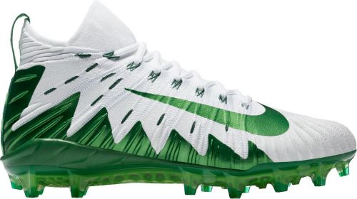 18516558f Nike Men s Alpha Menace Elite Football Cleats