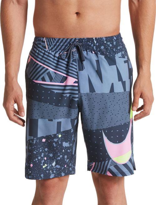6f00c5affadce Nike Men's Mash Up Vital 9