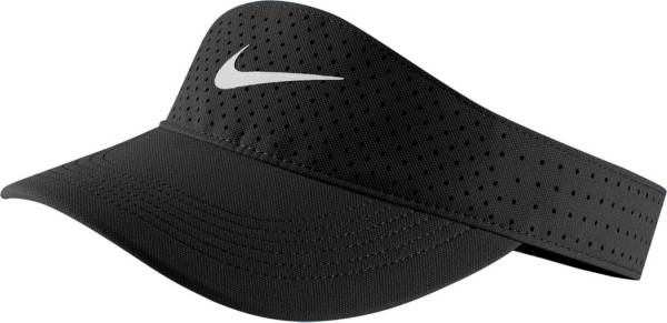 Nike Men's Dri-FIT AeroBill Visor product image