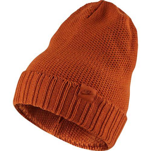 302d954c1c7 Nike Men s Sportswear Honeycomb Beanie. noImageFound. Previous