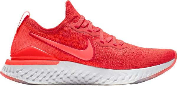Nike Men's Epic React Flyknit 2 Running Shoes product image