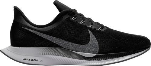 sale retailer 36a74 6808f Nike Men s Air Zoom Pegasus 35 Turbo Running Shoes