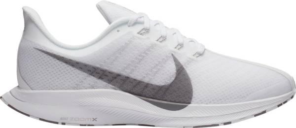 Nike Men's Air Zoom Pegasus 35 Turbo Running Shoes product image