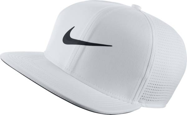 Nike Men's AeroBill Perforated Golf Hat product image