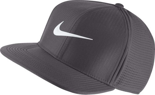 Nike AeroBill Pro Perforated Hat 1 33a8c4f78db