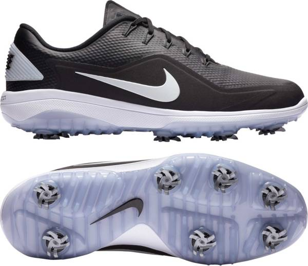 Nike Men's React Vapor 2 Golf Shoes product image