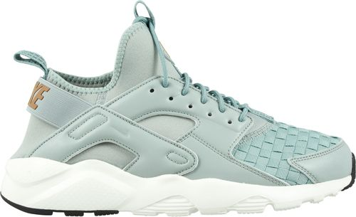 competitive price 65466 8a3ee Nike Men s Air Huarache Run Ultra SE Shoes