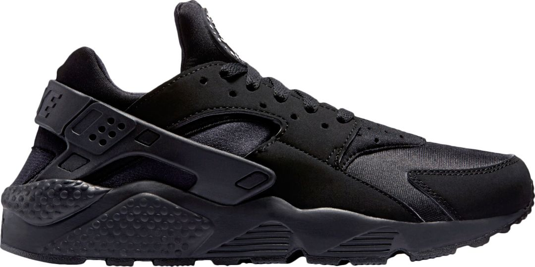 best service 5e2d2 4ae3f Nike Men's Air Huarache Run Shoes