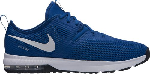 a7663a1eac1 Nike Men s Air Max Typha 2 Training Shoes