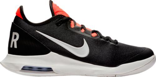 check out 096f9 4b64d Nike Men s Air Max Wildcard Tennis Shoes