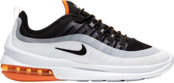galería SIDA campeón  Nike Men's Air Max Axis Shoes | Free Curbside Pick Up at DICK'S
