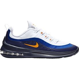 2c64254ea Nike Men's Air Max Axis Shoes | DICK'S Sporting GoodsProposition 65 ...