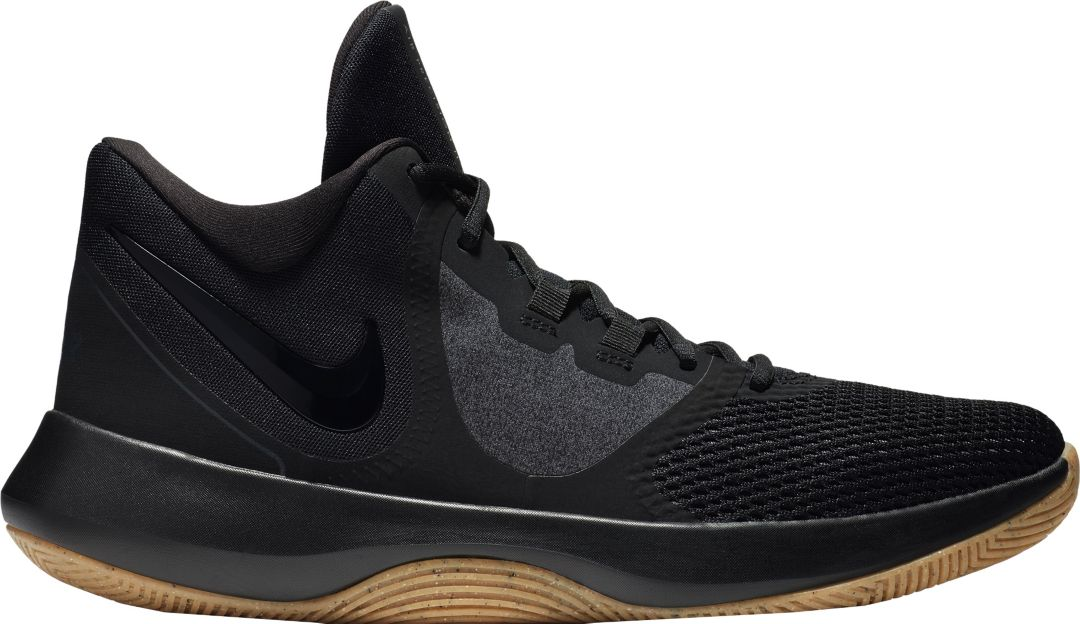 4e9ee18aa Nike Air Precision II Basketball Shoes | DICK'S Sporting Goods